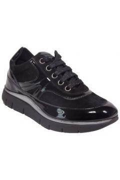 Chaussures The Flexx d1530_06(115500664)