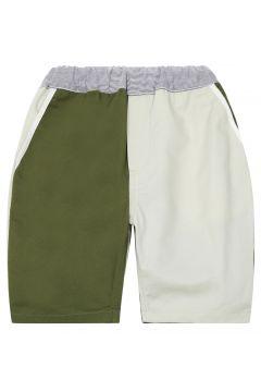 Bermuda-Shorts(117934801)