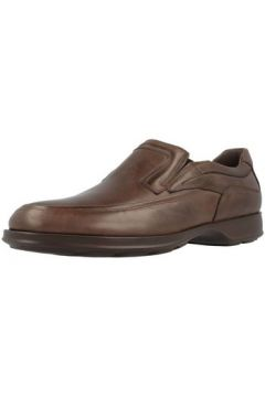 Chaussures Angel Infantes 44430(101618891)