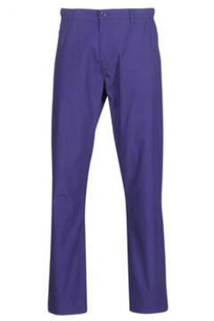 Pantalon Benetton TIMOTI PANTS(115412252)