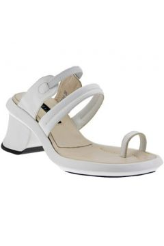 Sandales Janet Janet 3503 Tacco50 Tongs(127856914)