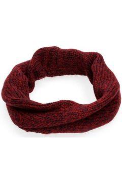 Echarpe Wool co WO 4751(115633779)