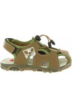 Sandales enfant Destroy K115850(115580813)