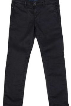 Pantalon enfant Diesel PUGEE-J 00J3CZ(98524955)
