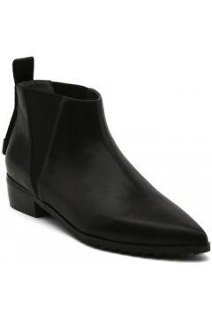 Boots United nude Bottines(127993122)