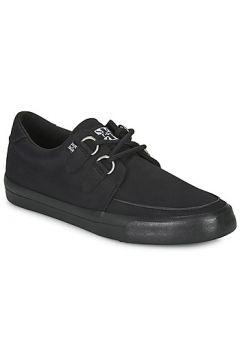 Chaussures TUK CREEPER SNEAKERS(115468313)
