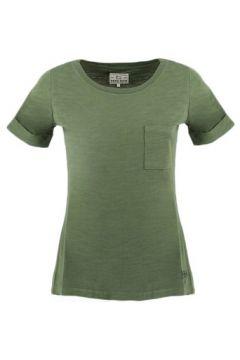 T-shirt Penn Rich Woolrich 427(115589574)