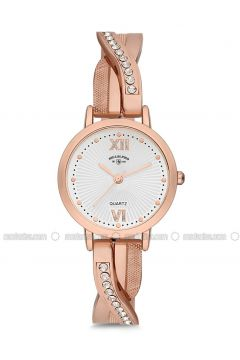 Rose - Watch - Aqua Di Polo 1987(110315449)