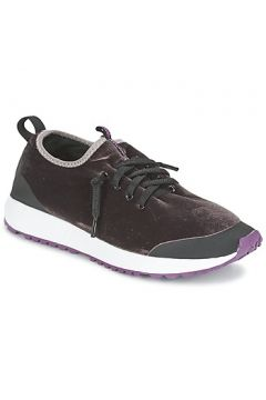 Chaussures Coolway TAHALIFIT(115385188)
