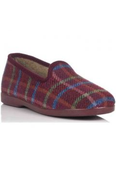 Chaussons Chapines 101(127915296)