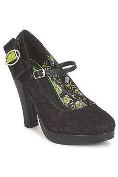 Chaussures escarpins TUK STARLET MARYJANE(115456777)