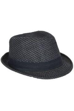Chapeau Kebello Chapeau H Noir(88580890)