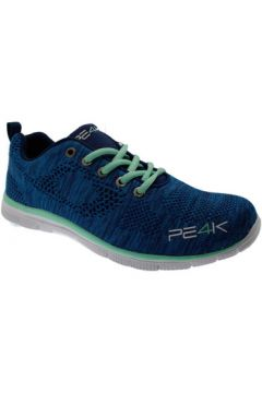 Chaussures Pe4K P4KL10-S306Bbl(127864407)