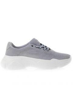 Limon Sneaker(118638611)