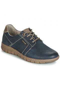 Chaussures Josef Seibel STEFFI 59(127926813)