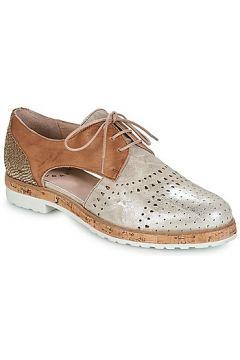 Chaussures Muratti AGNELA(115390720)