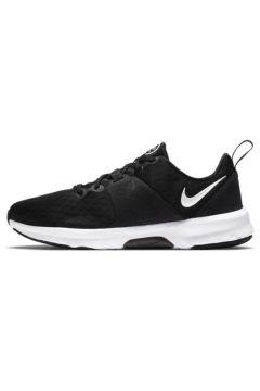 Nike City Trainer 3 Kadın Antrenman Ayakkabısı(117763861)