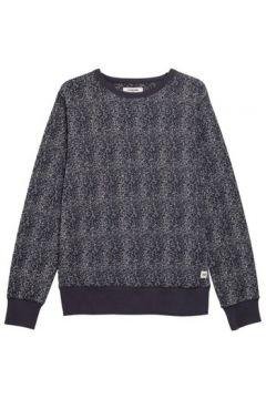 Sweat-shirt La Panoplie Sweat Pois(127854753)