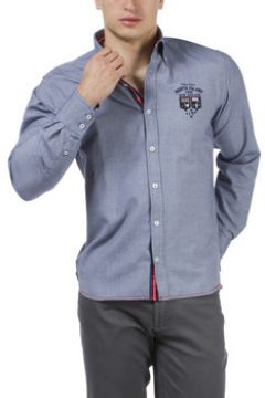 Chemise Ruckfield Chemise homme North Island(115489504)