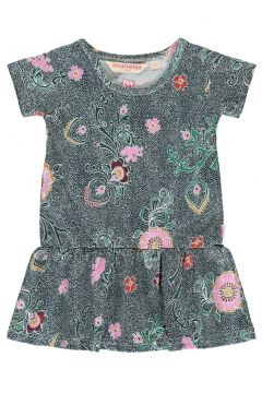 Jersey Kleid Folklore(113867363)