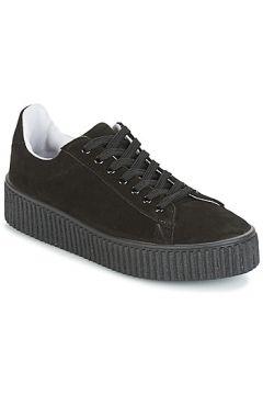 Chaussures Yurban HADIL(115388727)