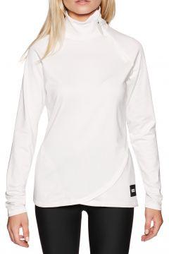 O\'Neill Clime Fleece - Powder White(100267883)