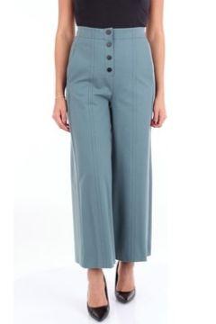 Pantalon Alysi 158116A8018(115540137)