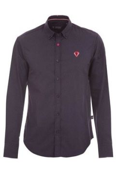 Chemise Camberabero Chemise rugby homme manches lo(115405042)