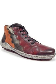 Boots Remonte Dorndorf R1474(127904197)