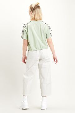 Levis T-Shirt(125326631)