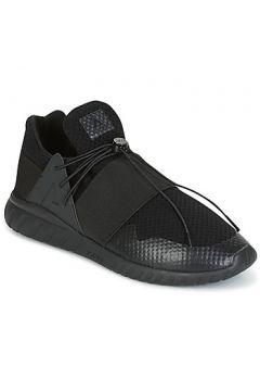 Chaussures Asfvlt EVOLUTION MID(115388078)