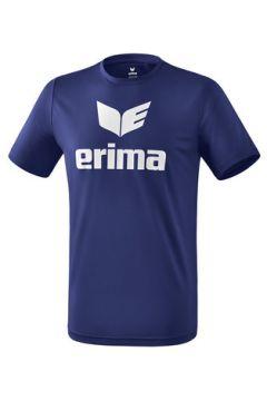 T-shirt Erima T-shirt promo fonctionnel(128004974)