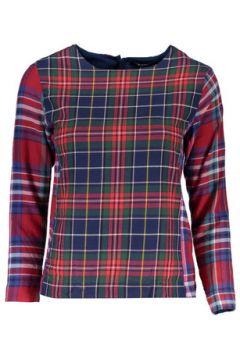 T-shirt Gant 1403.432112(115588614)