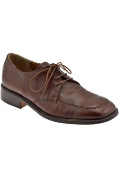 Chaussures Bocci 1926 GiroformaclassiqueRichelieu(98743865)