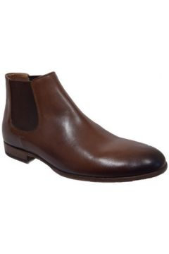 Boots Pantanetti 12510g(115509317)