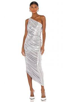 Вечернее платье diana - Norma Kamali(125435665)