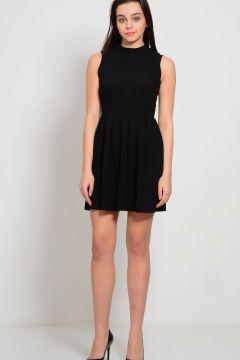 Walg Elbise S 5000097598001(96187877)