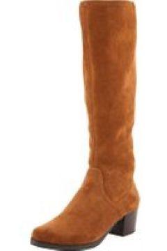 Stiefel MONA Cognac(118307711)