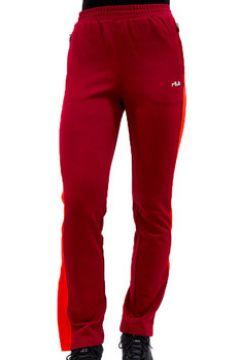 Jogging Fila Pantalon Nery Track(115553204)