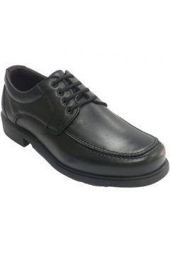 Chaussures Nifty Chaussure à lacets pour hommes avec pied(127927113)