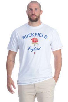T-shirt Ruckfield T-shirt de rugby Anglais(115625295)