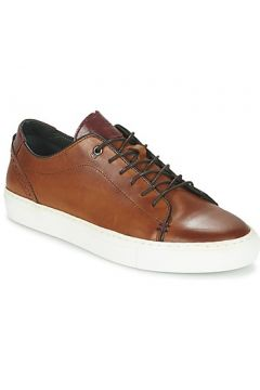 Chaussures Ted Baker KIING(115483326)