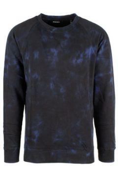 Sweat-shirt Diesel -(115495424)