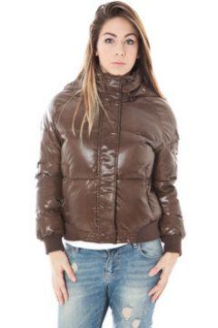 Doudounes Calvin Klein Jeans 08.555360(115587748)