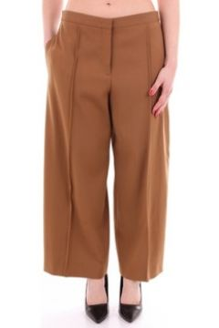 Pantalon Jil Sander JSPN300600WN201300(101569258)