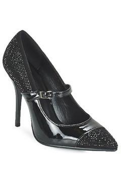 Chaussures escarpins Luciano Barachini POUL(115385503)