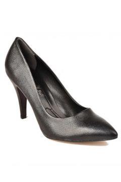 SWELLSOFT Swell Soft Ayakkabı Baskılı 903-20y(110956651)