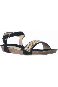 Sandales Tiziana PETRA(98732870)