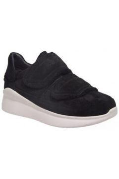 Chaussures UGG ashby spill seam(115500959)