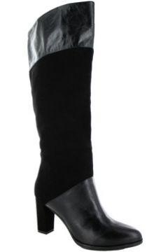 Bottes Kesslord Chaussures PEGASE_GV_N(98752119)